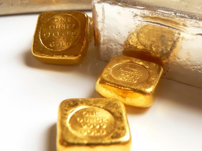 gold-silver-precious-metals