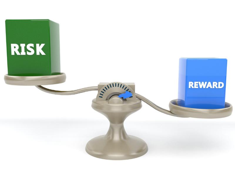 self-directed-ira-risk-reward