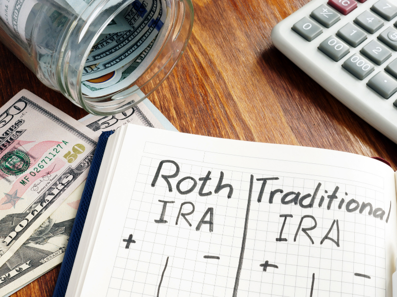 roth-versus-traditional-ira