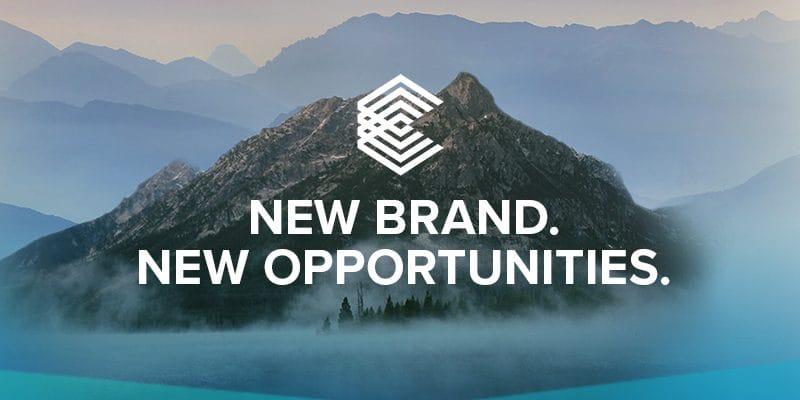 rebrand-blogpost-mountains-image