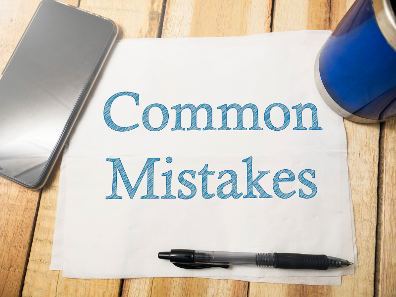 common-mistakes-to-avoid-in-self-directed-iras