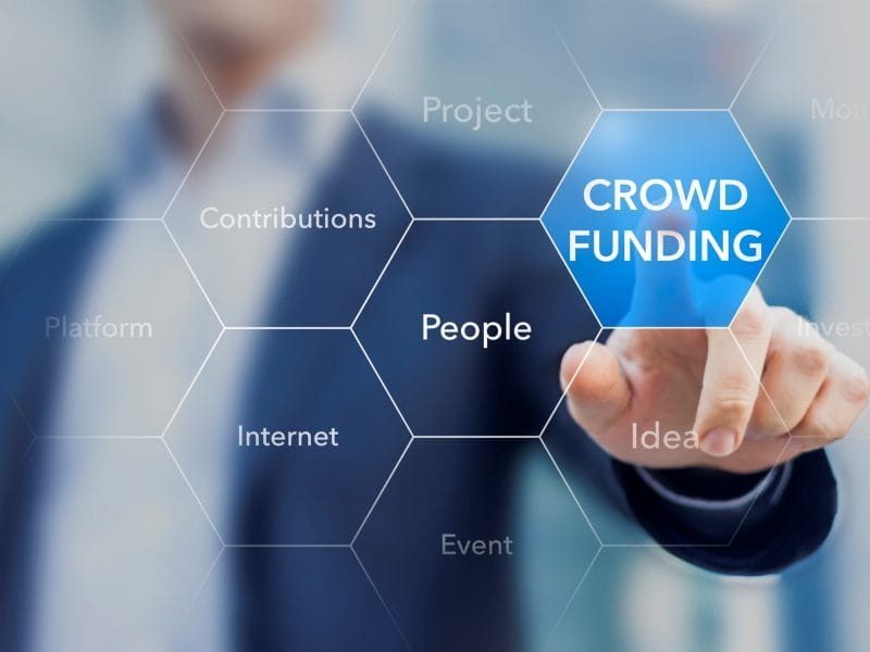 crowdfund-investing-a-self-directed-ira-blog-image