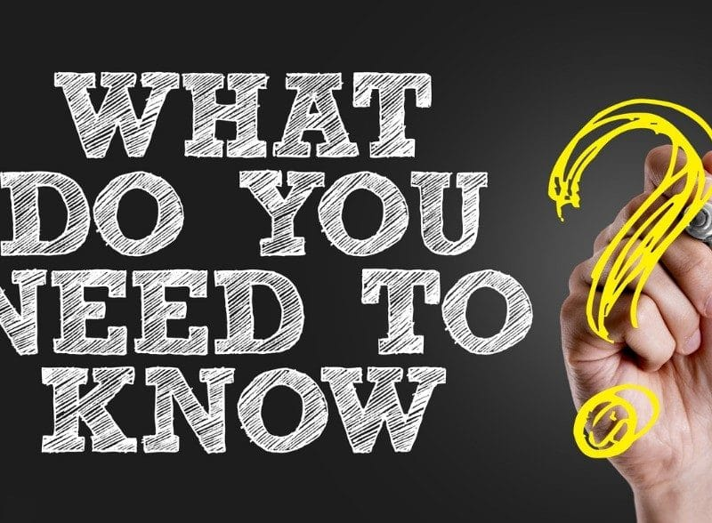 what-do-you-need-to-know?