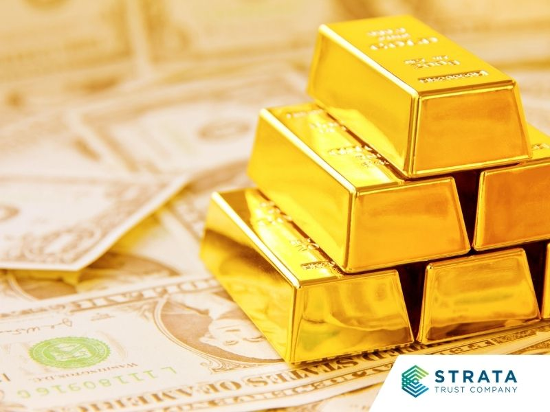 CFTC Warns Investors To Use Caution When Buying Precious Metals
